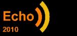 | Echo 2010